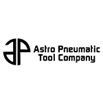 Astro Pneumatic