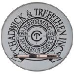 Chadwick & Trefethen, Inc.