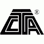 CTA Manufacturing Corporation