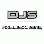 DJS Fabrications, Inc.