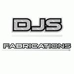 DJS Fabrications, Inc.