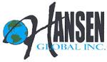 Hansen Global