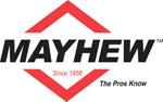 Mayhew Tools