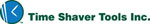 Time Shaver Tools, Inc.