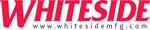 Whiteside Manufacturing