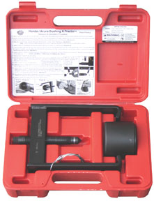 Big Savings On Schley Products 65100 At Thetoolwarehouse Net