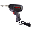 Soldering & Torch Products