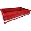 Tool Storage Accessories