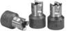 Stud/Spot Welders & Accessories