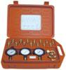 Transmission Tools