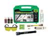 Dye Injection Kits & Lamps