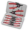 Cam Tools