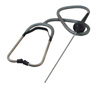 Mechanic's Stethoscope