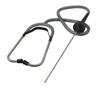 Mechanic's Stethoscope