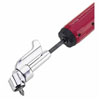 Power Tool Attachments