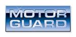Motor Guard