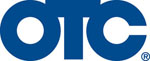 OTC Tools & Equipment