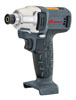 Electric & Cordless Impact Wrenches