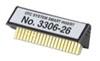 OTC-3306-26