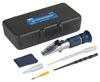 Emission Test Equipment
