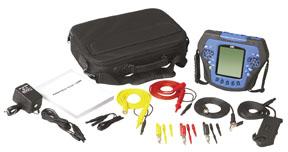 OTC Tools & Equipment Automotive Scope
