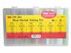 3M Company Heat Shrink Tubing Kit