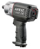 "AirCat AIRCAT 1/2"" Composite Twin Hammer Impact Wrench"