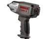 "AirCat NITROCAT 1/2"" Kevlar Composite Xtreme Power Twin Clutch Impact Wrench"