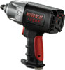 "AirCat 1/2"" Kevlar Composite Impact Wrench"