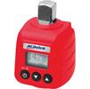 AC Delco ½½ Digital Torque Adapter