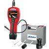 AC Delco Alk-Bat 6V Inspection Camera 8mm w/ FREE Camera Cable Attachments
