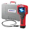 """AC Delco Multi-Media Inspection Camera, 48"""" cable"""