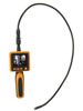 Actron 9mm Video Inspection Scope
