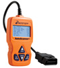 Actron OBDII Auto Scanner