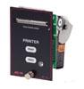 Auto Meter Products Modular Internal IR Printer
