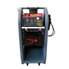 Auto Meter Products Fully Automatic System Tester and Smart Charger - AGM SLI and Deep Cycle Optimized