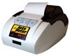 Auto Meter Products Infrared External Printer 12V
