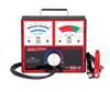 Auto Meter Products 500 Amp Variable Load Carbon Pile Tester