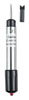 Astro Pneumatic Cordless Circuit Tester
