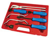Astro Pneumatic 8 pc. Professional Brake Tool Set