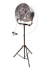 Astro Pneumatic Waterborne Drying Fan with Stand