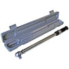 """ATD Tools 1/2"""" Dr. Torque Wrench"""