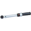 "ATD Tools 1/2"" Drive Micrometer Torque Wrench"