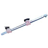 """ATD Tools 3/4"""" Dr. Torque Wrench"""