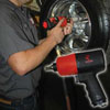 "ATD Tools 1/2"" Super-Duty Composite Impact Wrench"