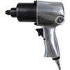 "ATD Tools 1/2"" Twin-Hammer Air Impact Wrench"
