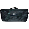 "ATD Tools Large Soft-Side ""Man Bag"" Tool Carrier"