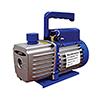 ATD Tools 1.8 CFM Vacuum Pump