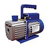 ATD Tools 3 CFM Vacuum Pump