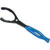 ATD Tools Oil Filter Pliers
